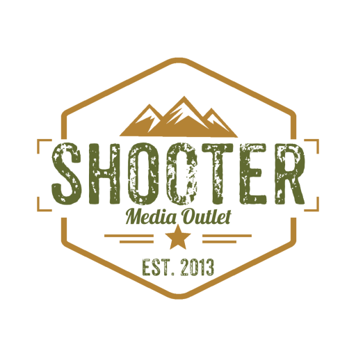 shooter1721